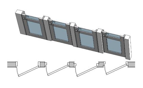 Door Factory Premium - Revitworks