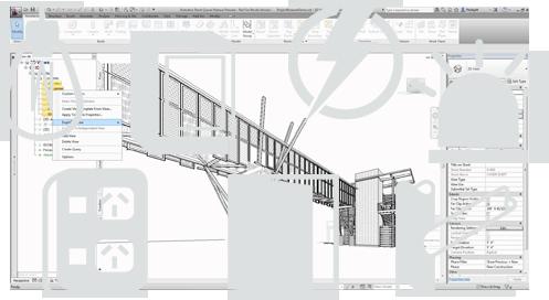 Autodesk Revit Content Libraries & Families - RevitWorks